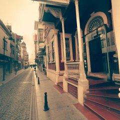 Kervansaray Canakkale - Special Class Турция, Канаккале - отзывы, цены и фото номеров - забронировать отель Kervansaray Canakkale - Special Class онлайн фото 2