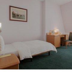 Гостиница Дом Classic 4* Номер Эконом разные типы кроватей