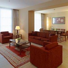 Гостиница Marriott Executive Apartments Atyrau Казахстан, Атырау - отзывы, цены и фото номеров - забронировать гостиницу Marriott Executive Apartments Atyrau онлайн комната для гостей фото 4