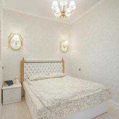 Гостиница BonApart Украина, Харьков - отзывы, цены и фото номеров - забронировать гостиницу BonApart онлайн комната для гостей фото 3