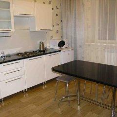 Апартаменты на Рябикова в номере