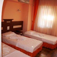 Kemalbutik Hotel 3* Стандартный номер с различными типами кроватей фото 12