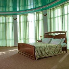 Гостиница Море спа фото 2