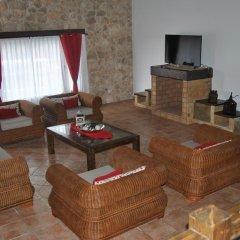 Отель Villa El Valle комната для гостей
