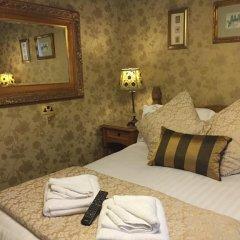 Отель Minster Walk Accommodation комната для гостей фото 5