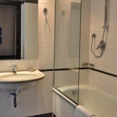 Art Hotel Olympic 4* Стандартный номер с различными типами кроватей фото 4