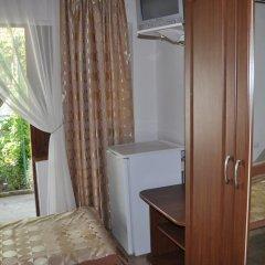 Гостиница Guest House Tatyana в Анапе
