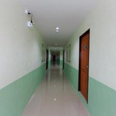 Отель JJ Residence Phuket Town 3* Апартаменты с различными типами кроватей