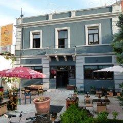 Отель Hostel Durres Албания, Дуррес - отзывы, цены и фото номеров - забронировать отель Hostel Durres онлайн фото 5