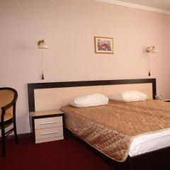 Sochi Hotel 3* Стандартный номер с различными типами кроватей