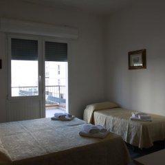 Hotel Venus 3* Стандартный номер фото 3