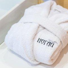 Гостиница Ногай 3* Улучшенный номер с разными типами кроватей фото 8