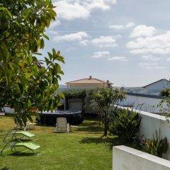 Отель Feels Like Home - Moinho do Mar near Ericeira