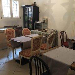 Отель Casa Dolce Venezia Guesthouse питание