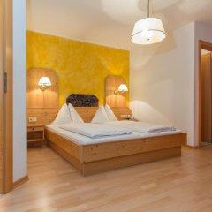 Отель Malteinerhof комната для гостей фото 2