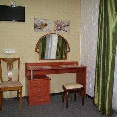 Гостевой дом Внуково 41А Стандартный номер разные типы кроватей фото 9