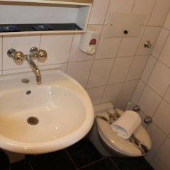 Hotel Villette 3* Стандартный номер
