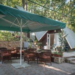 Отель Sirena Holiday Park Варна фото 2