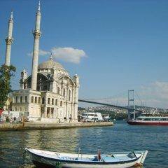 AC Hotel Istanbul Macka фото 3