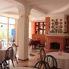 Гостиница ВВВ в Сочи отзывы, цены и фото номеров - забронировать гостиницу ВВВ онлайн питание фото 2