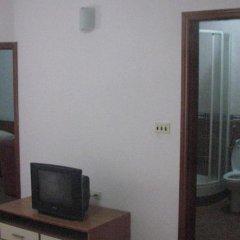 Апартаменты Secret Garden Apartments удобства в номере