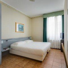 Viva Hotel Milano 3* Стандартный номер фото 4