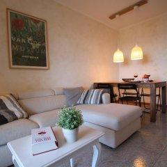 Отель House Francesca Италия, Генуя - отзывы, цены и фото номеров - забронировать отель House Francesca онлайн комната для гостей фото 5