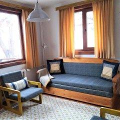 Отель Guest House Sema комната для гостей фото 3
