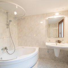 Hotel Casa Nicolò Priuli 3* Номер категории Эконом с различными типами кроватей