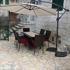 Апартаменты Apartment Cetina фото 8