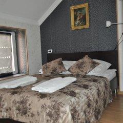 Hotel Your Comfort 2* Стандартный номер с различными типами кроватей фото 9