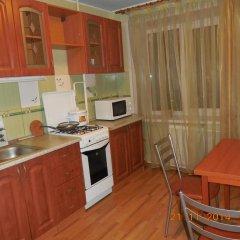Апартаменты KVR59 Пермь в номере фото 2