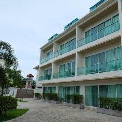 Апартаменты Condor Apartment Апартаменты с различными типами кроватей фото 6