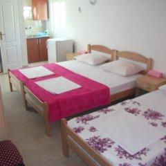 Апартаменты Radonjic Apartments Апартаменты с различными типами кроватей фото 4