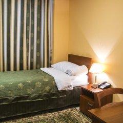 Малетон Отель 3* Стандартный номер с разными типами кроватей фото 3