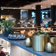 Отель Clarion Hotel Air Норвегия, Сола - отзывы, цены и фото номеров - забронировать отель Clarion Hotel Air онлайн гостиничный бар