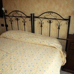 Отель Agriturismo Cascina Concetta Пиццо ванная фото 2