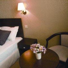 Ровно Отель 3* Апартаменты фото 7