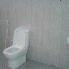Отель Star Stay Resort ванная фото 2