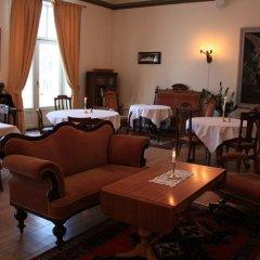 Отель Lovisenberg Guest House питание фото 3