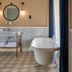 Kimpton Charlotte Square Hotel 5* Люкс с различными типами кроватей фото 3