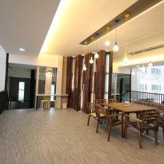 Preme Hostel фото 4