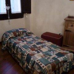 Отель Nel cuore della città комната для гостей фото 3
