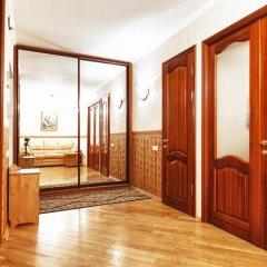 Апартаменты Miracle Apartments Смоленская интерьер отеля фото 3