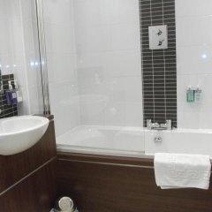 Redstones Hotel 4* Номер категории Эконом с различными типами кроватей фото 4