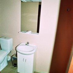 Гостиница Корона Стандартный номер фото 8