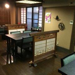 Отель Seifuso Минамиогуни детские мероприятия фото 2