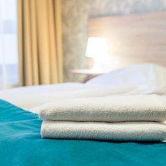 Отель Mango Aparthotel Улучшенные апартаменты фото 20