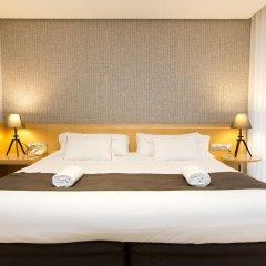 Jardin Botanico Hotel Boutique 3* Улучшенный номер с различными типами кроватей фото 14