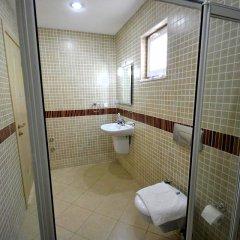 Вилла Serap Турция, Киник - отзывы, цены и фото номеров - забронировать отель Вилла Serap онлайн ванная